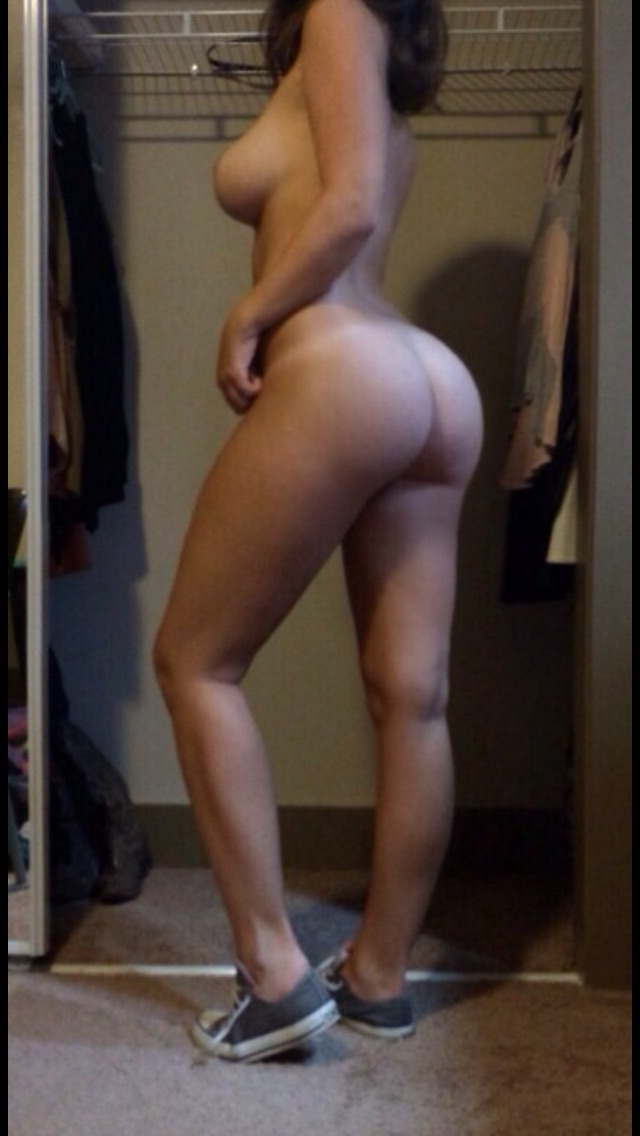 from Mohammad naked malay big ass