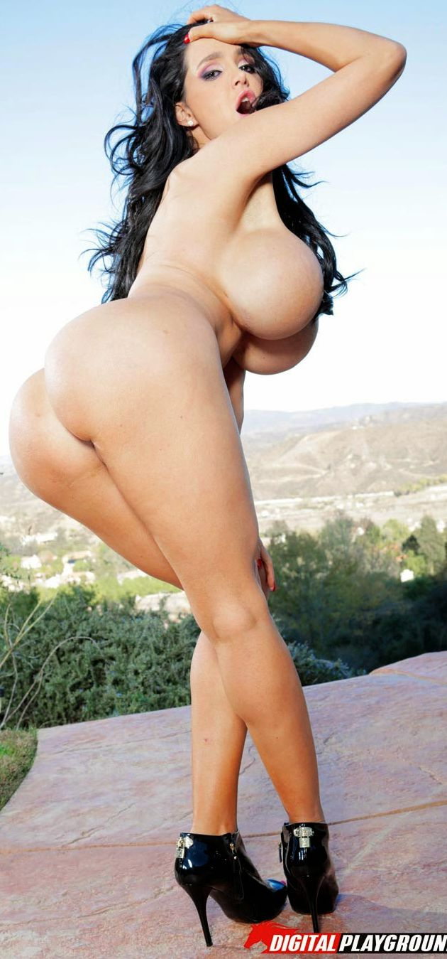 amy anderssen ass set (18 photos) - greatnass