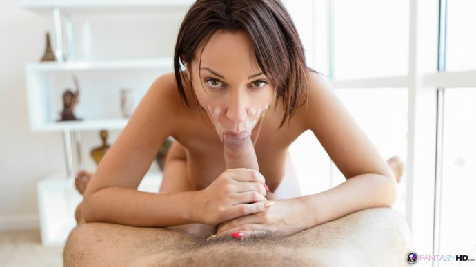 jada stevens fucked by the masseur