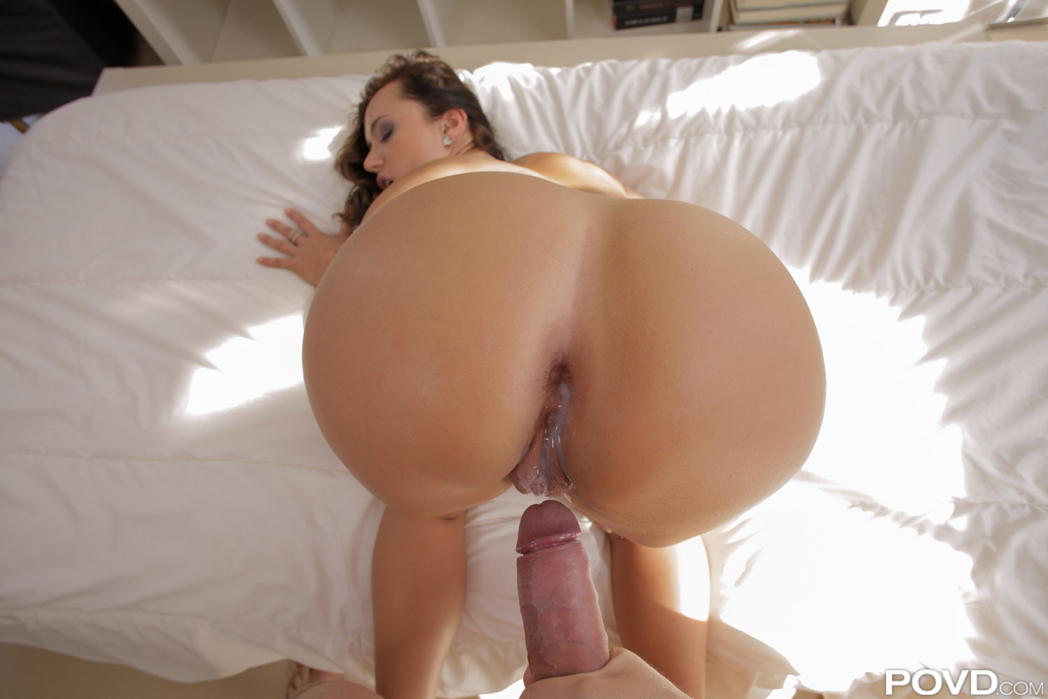 Big Ass Latina Shemale Fuck
