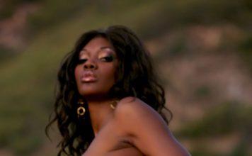 Naughty Nyomi ebony perfection greatnass.com_