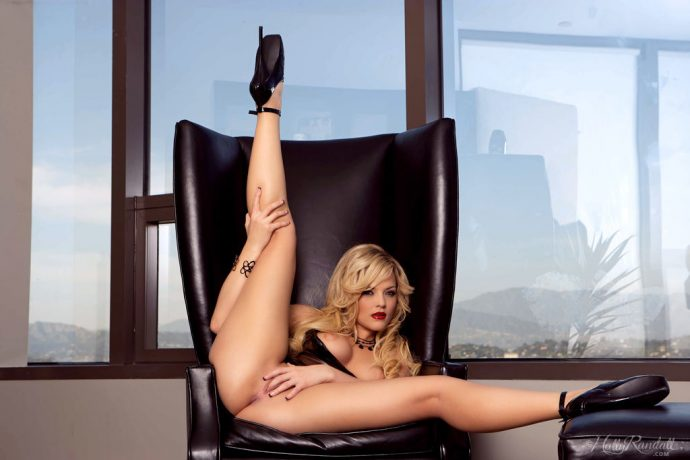 big ass alexis texas view from the top 15 greatnass.com_
