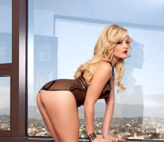big ass alexis texas view from the top greatnass.com_