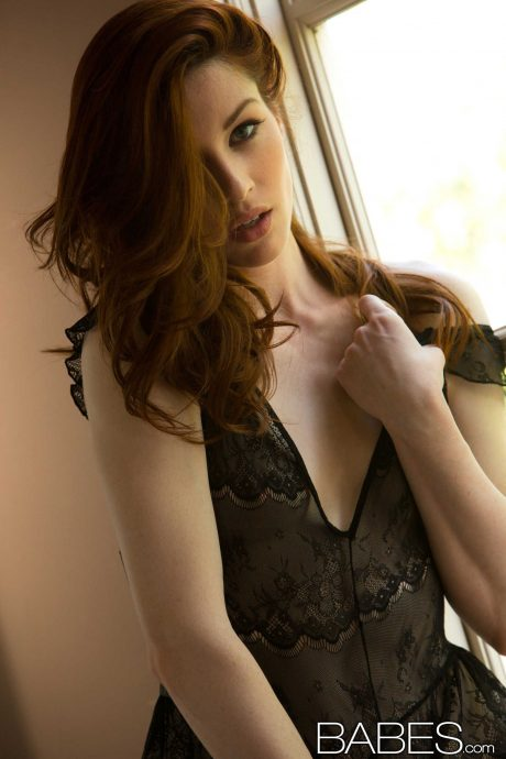 stoya sensual beautiful and sexy 1 greatnass.com_