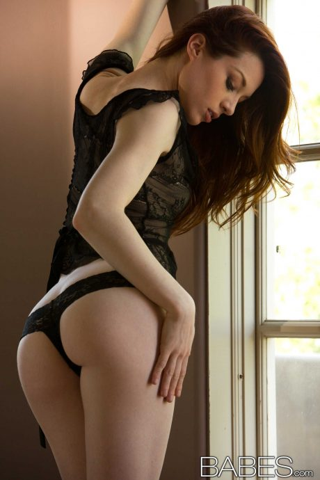 stoya sensual beautiful and sexy 4 greatnass.com_