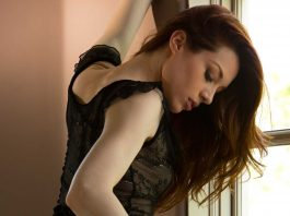 stoya sensual beautiful and sexy greatnass.com_