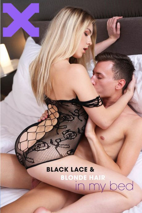 alecia charles sexy in black lace loves a good pounding 19 greatnass.com_