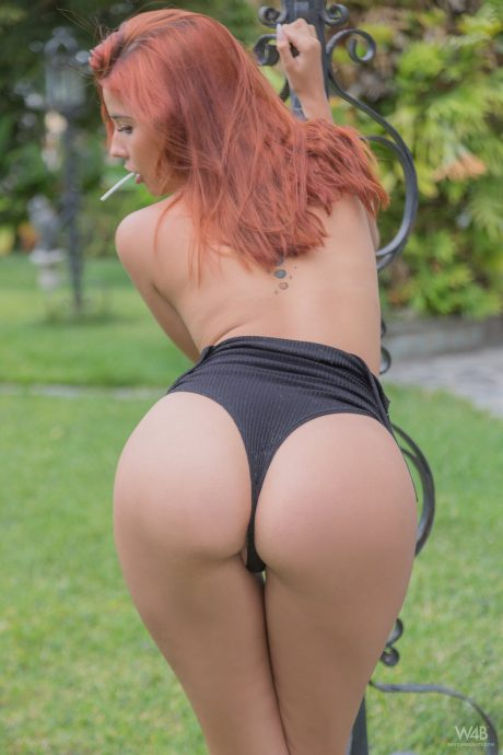 redhead agatha vega has a great ass and she s a squirter too 11 greatnass.com_