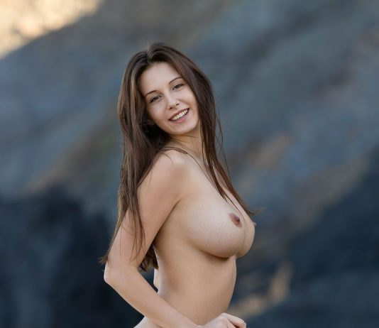 Alisa boobs and ass natural perfection 2 greatnass.com_ 1
