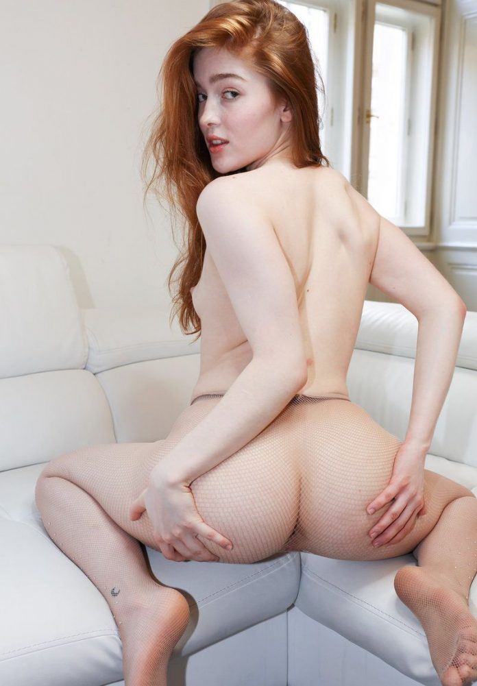 jia lissa stunning redhead with a great piece of ass 15 greatnass.com_ 1