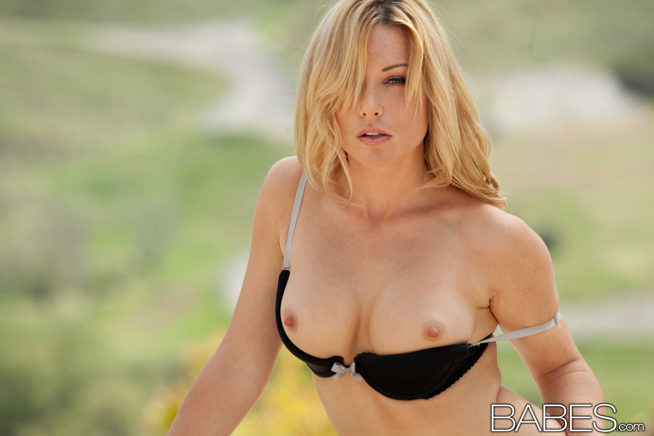 kayden kross bad biker girl with a perfect ass 3 greatnass.com_