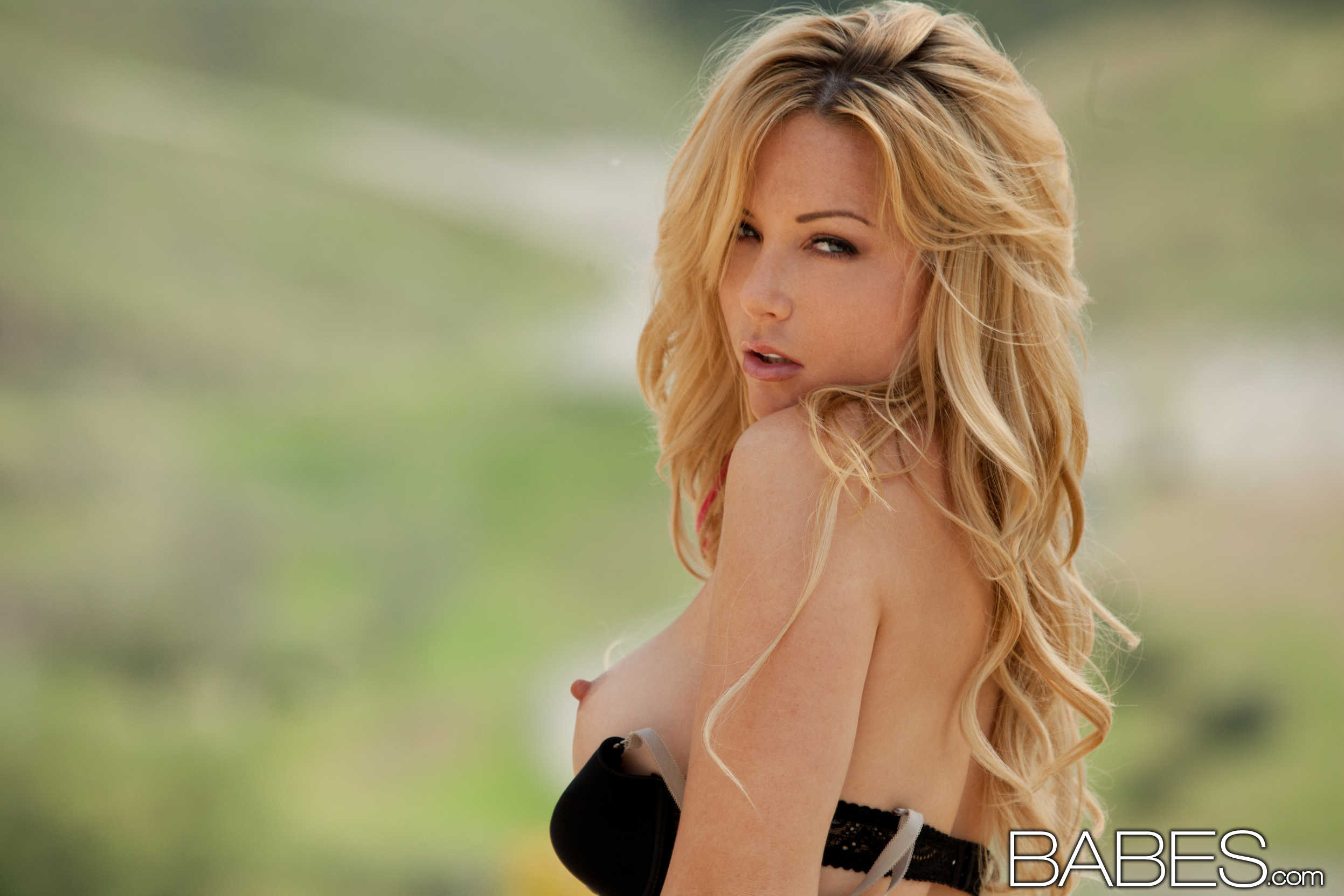 kayden kross bad biker girl with a perfect ass 6 greatnass.com_