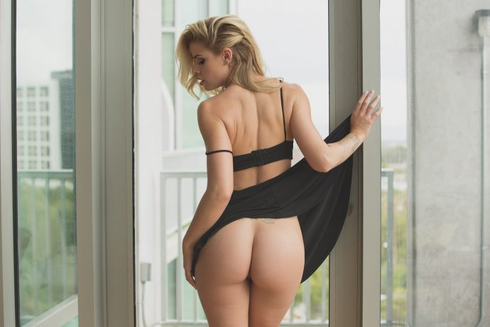 jessa rhodes ass pictures exclusive content 4 greatnass.com_