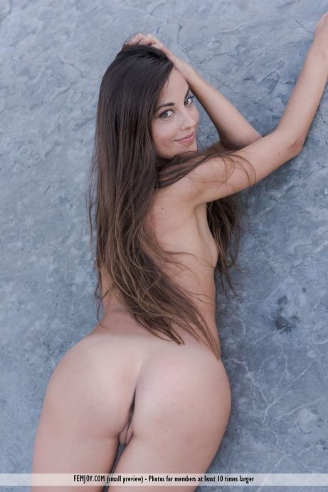 lorena g ass photos femjoy ten years collection 9 greatnass.com_